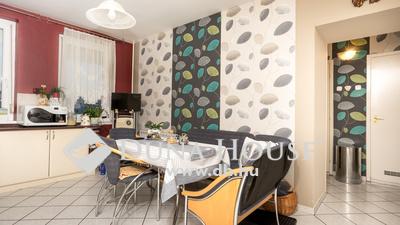 Eladó Lakás, Budapest, 19 kerület, Lakótelep