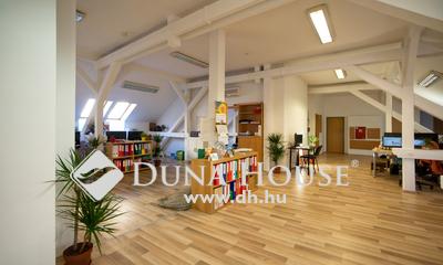 Eladó Ház, Budapest, 9 kerület, Palota a belső Ferencvárosban