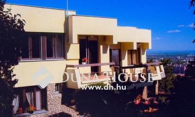 Eladó Ház, Budapest, 3 kerület, Remetehegy