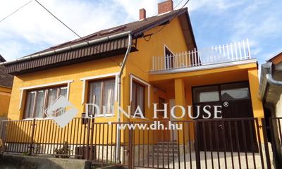 Eladó Ház, Zala megye, Keszthely, közel a központhoz, csendes