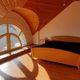 Eladó Ház, Baranya megye, Pécs, == panorámás napelemes ház Mecsekoldalon ====