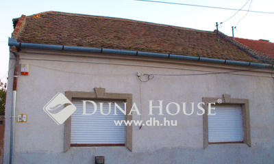 Eladó Ház, Baranya megye, Pécs, Gyárváros