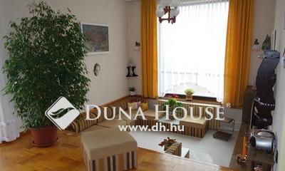 Eladó Ház, Budapest, 21 kerület, Hollandi út