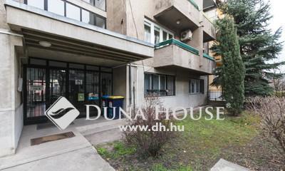 Eladó Iroda, Budapest, 11 kerület