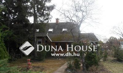Eladó Ház, Budapest, 22 kerület, Dénár utca