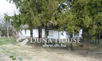 Eladó Ház, Bács-Kiskun megye, Pálmonostora, Aranyhegyi dűlő
