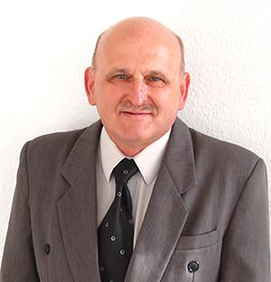 Kovács Tamás