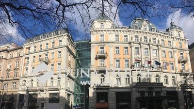 Eladó Lakás, Budapest, 7 kerület, ERKÉLYES lakás Király utcánál, elegáns KILÁTÁSSAL