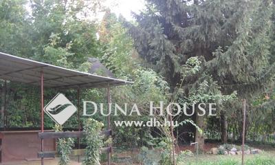 Eladó Ház, Szabolcs-Szatmár-Bereg megye, Tiszalök, Sziget településrész