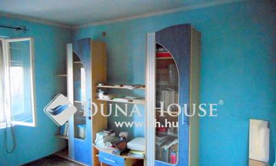 Eladó Ház, Szabolcs-Szatmár-Bereg megye, Nyíregyháza, Simai út közelében