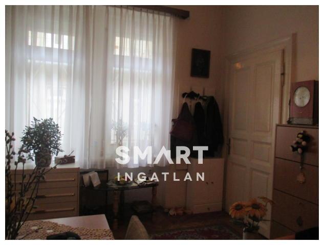 Eladó Lakás, Budapest, 7 kerület, Erzsébetváros