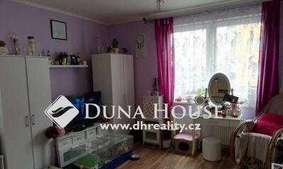 Prodej bytu, U Uhříněveské obory, Praha 10 Uhříněves