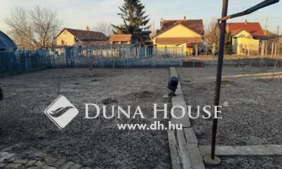 Eladó Ház, Csongrád megye, Szeged, Ballada utca