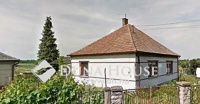 Eladó Ház, Győr-Moson-Sopron megye, Győr, CSANAKI FELÚJÍTANDÓ