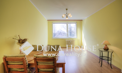 Prodej bytu, Ciolkovského, Praha 6 Ruzyně