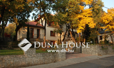 Eladó Ház, Baranya megye, Pécs, Fenyves