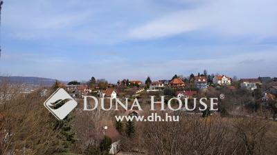 Eladó Ház, Pest megye, Budaörs, Kamaraerdőn panorámás 60%-os készültségű ház