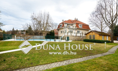 Eladó Ház, Budapest, 3 kerület, Aranyhegyen