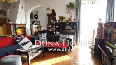 Eladó Ház, Budapest, 16 kerület, Hermina utca