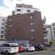 Prodej bytu, Soukalova, Praha 4 Modřany