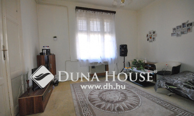 Eladó Ház, Budapest, 19 kerület, Kertváros