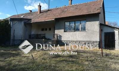 Eladó Ház, Baranya megye, Pécs, Hajadon utca
