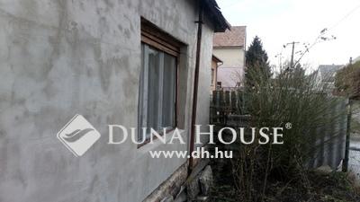 Eladó Ház, Fejér megye, Bicske, Munkácsy Mihály utca