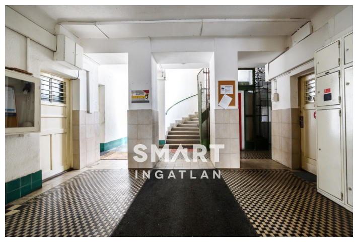 Eladó Lakás, Budapest, 11 kerület, Vásárhelyi Pál utca