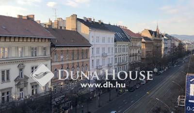 Eladó üzlethelyiség, Budapest, 6 kerület, Andrássy út