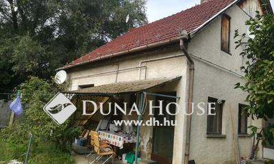 Eladó Ház, Budapest, 16 kerület, Rákosi útról nyíló utca