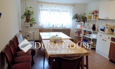 Eladó Ház, Somogy megye, Kaposvár, Donneri városrész