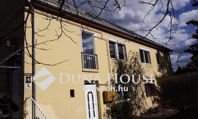 Eladó Ház, Veszprém megye, Veszprém, Szajkó utca