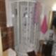 Prodej bytu, Boloňská, Praha 10 Horní Měcholupy