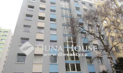Prodej bytu, Fryčovická, Praha 9 Letňany