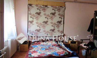 Eladó Ház, Budapest, 21 kerület, 2 generációs ház Királyerdőn dunai panorámával!