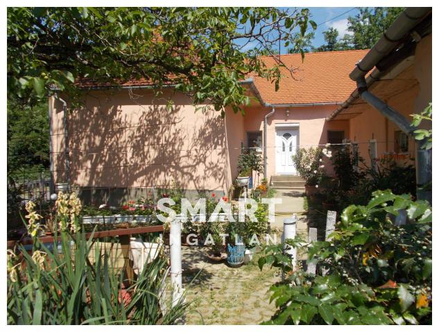Eladó Ház, Baranya megye, Pécs, Ürög