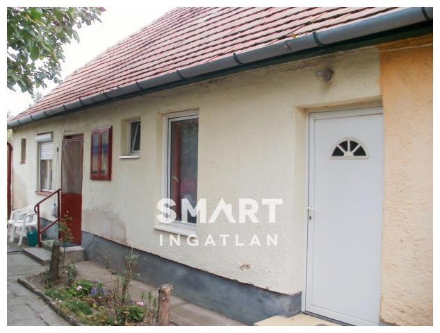 Eladó Ház, Baranya megye, Pécs, Uránváros