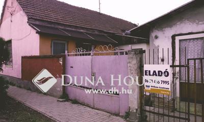 Eladó Ház, Budapest, 22 kerület, Nagytétény