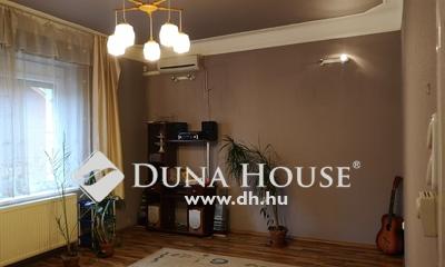 Eladó Ház, Pest megye, Tököl, Ház - üzlethelyiség - vendéglátóegység egyben