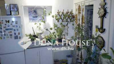 Eladó Ház, Budapest, 17 kerület, Vonat állomáshoz közeli