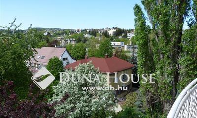 Eladó Ház, Budapest, 2 kerület, Rózsadomb