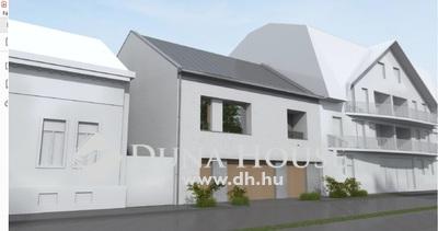Eladó Ház, Hajdú-Bihar megye, Debrecen, Óvárosi ikerház