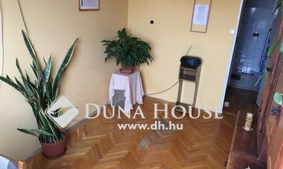 Eladó Lakás, Budapest, 13 kerület, ÁRPÁD HÍDNÁL 1,5 szobás, ablakos konyhás lakás