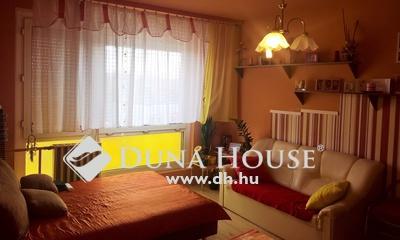 Eladó Lakás, Somogy megye, Kaposvár, *** Füredi utca, 1,5 szobás, távfűtéses lakás