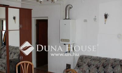 Eladó Ház, Budapest, 18 kerület, Almáskert