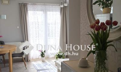 Eladó Lakás, Pest megye, Szigetszentmiklós, Fiatalos lakás15 m2-es terasszal, mindenhez közel.