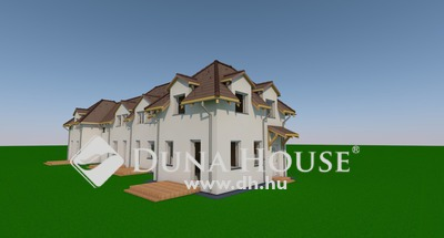 Eladó Ház, Pest megye, Tököl