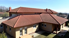 Eladó ház, Diósd, Három lakásos ház Diósdligeten