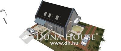 Eladó Ház, Budapest, 16 kerület, XVI. kerület Rákosszentmihály legjobb része