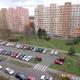 Prodej bytu, Pšenčíkova, Praha 4 Kamýk